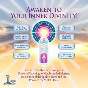ascended-masters-teachings-landing-page