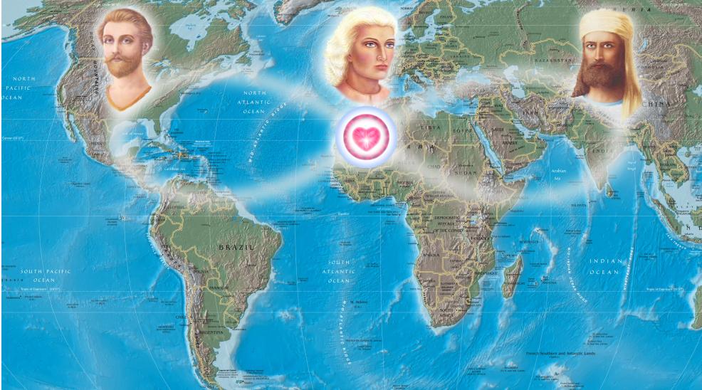 India_USA_Correct_map2