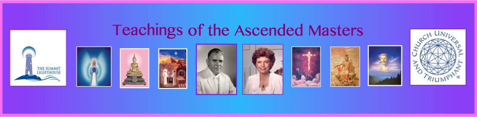 BTC_Teachings of the Ascended Masters