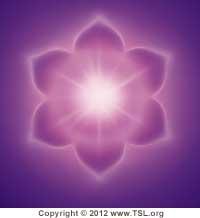 seat-of-the-soul-chakra