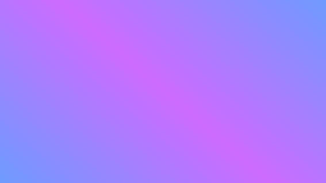 Screen Shot 2014-11-30 at 4.31.28 PM