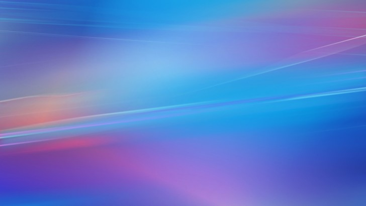 blue_colors_background-wide-728×410