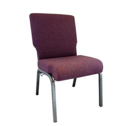 New Church Chair