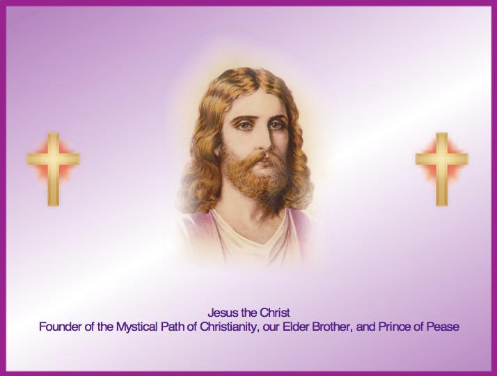 TSL_JESUS THE CHRIST, 2018_NEW