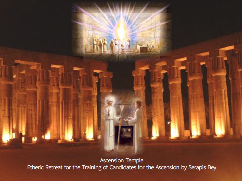 11-NEW_ASCENSION TEMPLE
