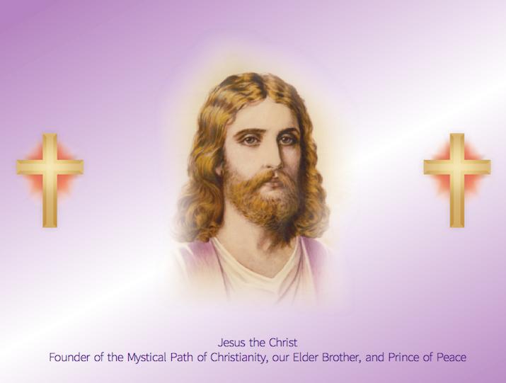 4-NEW_JESUS THE CHRIST