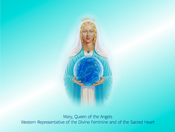 6C-NEW_MOTHER MARY