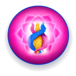 2-Heart-Chakra-with-Shadow-No-background